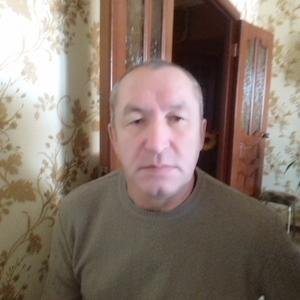 Салават, 62 года, Казань
