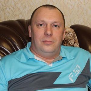 Сергей, 39 лет, Анжеро-Судженск