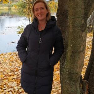 Алена, 41 год, Щелково