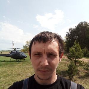 Евгений, 30 лет, Ижевск