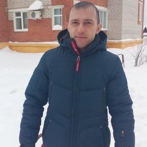 Дмитрий, 34 года, Пермь