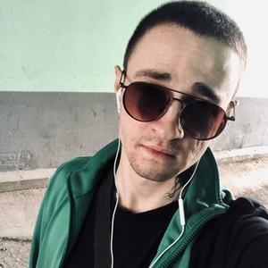 Вадим, 22 года, Барнаул