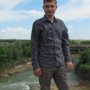 Андрей, 42 года, Гулькевичи