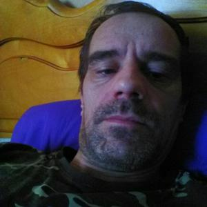 Николай, 40 лет, Кольчугино