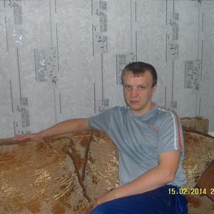 Саша, 34 года, Учалы