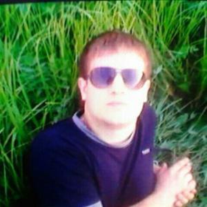 Кирилл, 34 года, Рязань