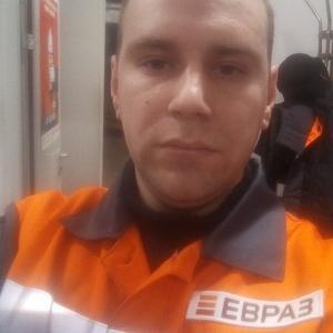 Сергей, 34 года, Качканар