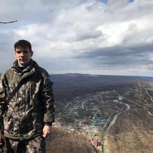 Alex, 45 лет, Невинномысск