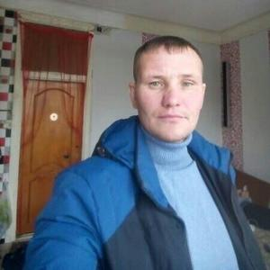 Владимир, 39 лет, Пермь