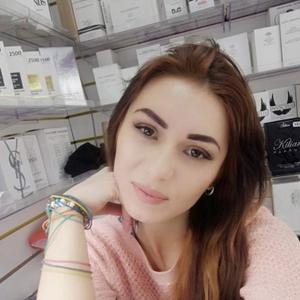 Натали, 33 года, Хабаровск