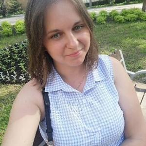 Виктория, 31 год, Мурино