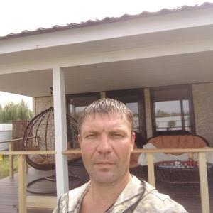 Дмитрий, 38 лет, Моршанск
