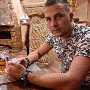 Александр, 31 год, Калининград