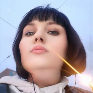 Елена Евгеньевна, 37 лет, Нижний Новгород