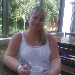 Анна, 40 лет, Иваново