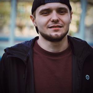 Vaska, 25 лет, Воскресенск
