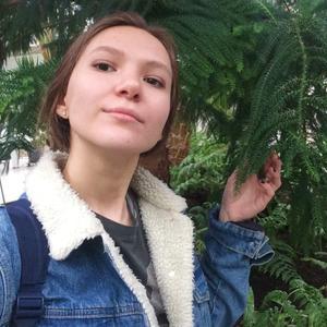 Yuliya, 25 лет, Красноярск