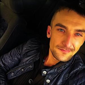 Ефим Сергеевич, 31 год, Черемхово