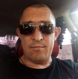 Сергей, 40 лет, Нижний Новгород