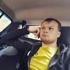 Сергей, 25 лет, Руза