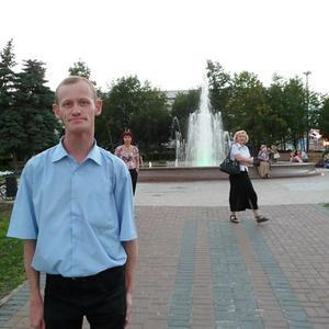 Азат, 43 года, Лениногорск