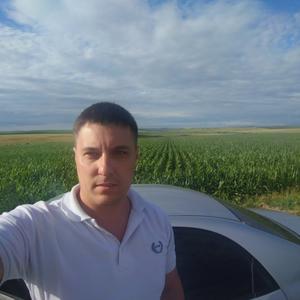 Антон, 34 года, Рузаевка