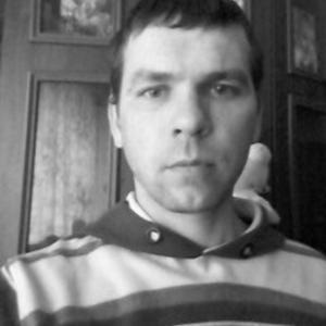 Николай, 33 года, Данков