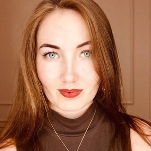 Ирина, 29 лет, Йошкар-Ола