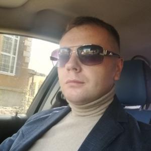 Игорь, 35 лет, Воскресенск