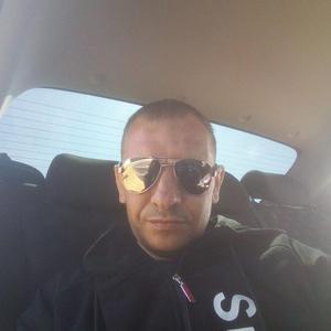 Валерий, 41 год, Южно-Сахалинск