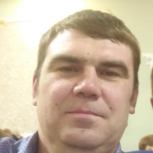 Александр, 36 лет, Бузулук