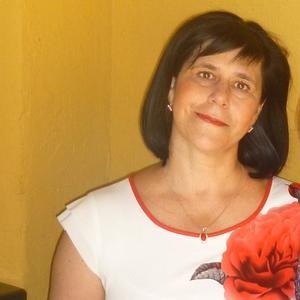 Татьяна, 51 год, Орел