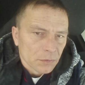 Николай, 45 лет, Пыть-Ях