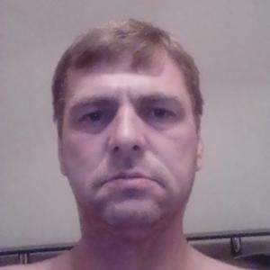 Александр, 45 лет, Дрезна
