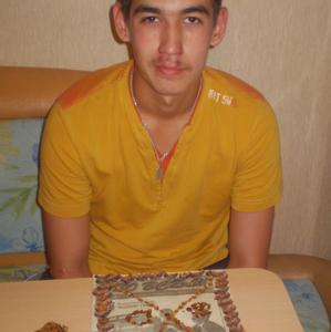 Вадим, 34 года, Муравленко