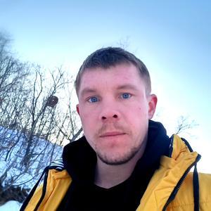 Артём, 28 лет, Дальнегорск