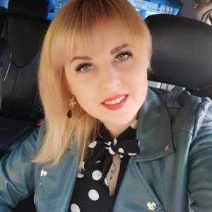 Анастасия, 35 лет, Новоалтайск