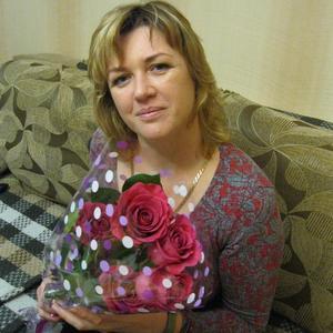 Ева, 42 года, Рыльск