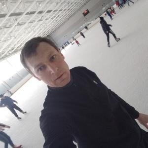 Андрей, 35 лет, Выкса