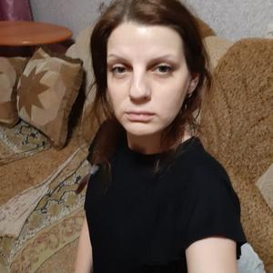 Наталья, 38 лет, Курган