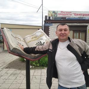Dmitrii, 44 года, Абакан