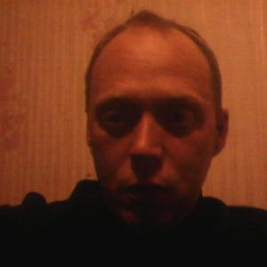Сергеё, 45 лет, Ростов