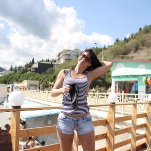 Анна, 34 года, Щелково