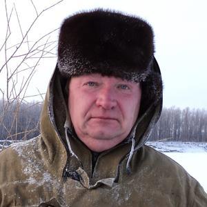Саша, 36 лет, Ханты-Мансийск