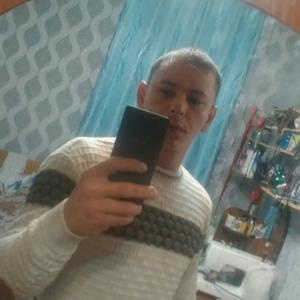 Андрей, 30 лет, Ачинск