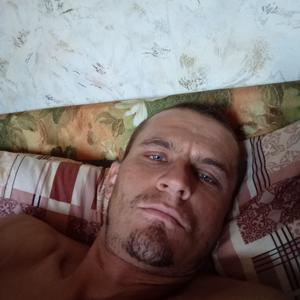 Алексей, 30 лет, Орел