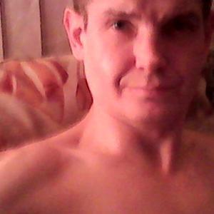 Denis, 41 год, Коркино
