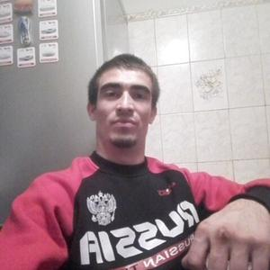 Murad Nazimov, 25 лет, Жуковский