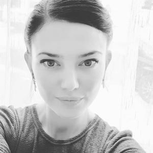 Елизавета, 27 лет, Петропавловск-Камчатский