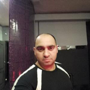 Абдурахман, 39 лет, Череповец